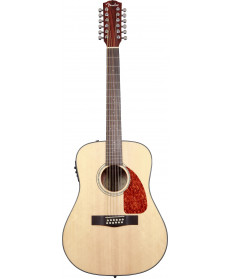 Fender CD-160 SE 12 Cordas