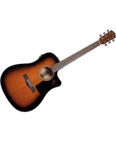 Fender CD60CE SBS