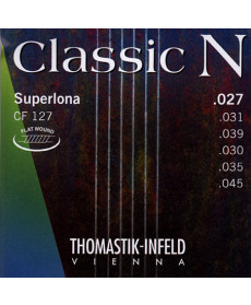 Thomastik CF127 Classic N Light