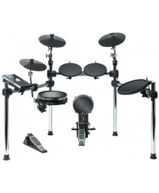 Alesis Command Kit - Stock B