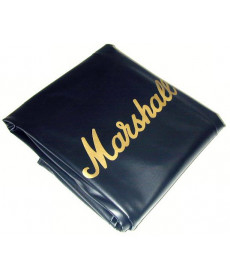 Marshall 1936 Cover