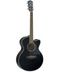 Yamaha CPX500III BL