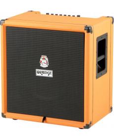 Orange Crush Pix 100BXT