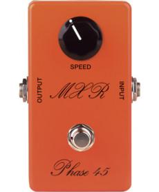 MXR CSP105 '75 Vintage Phase 45