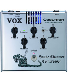 Vox CT05CO