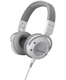 Beyerdynamic Custom Street White