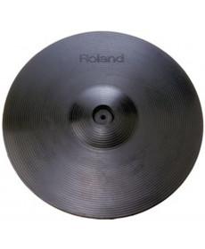 Roland CY-15R