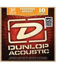 Dunlop DAP1048 Extra Light