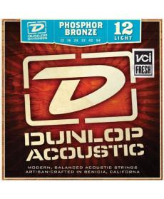 Dunlop DAP1254 Light