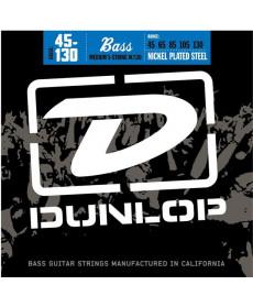 Dunlop DBN45130 Medium