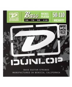 Dunlop DBN50110 Heavy