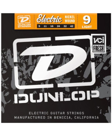 Dunlop DEN0942 Light