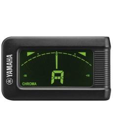Yamaha YTC 5 Clip Tuner