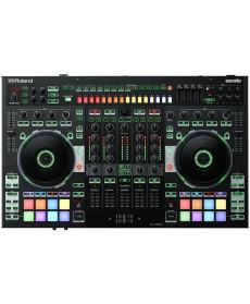 ARTIGO DO DIA Roland DJ-808