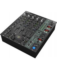 Behringer DJX-750