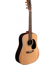 Sigma Guitars DR-1ST Natural