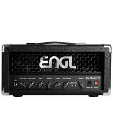 Engl Gigmaster 15 Head E-315