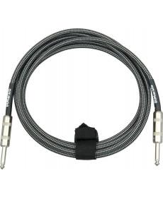 DiMarzio EP17100 6m Black Grey