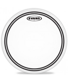 Evans B10EC2S Frosted