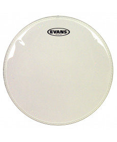 Evans G2 Clear 13""