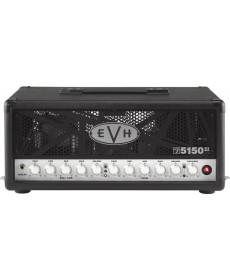 EVH 5150 III 50W BK