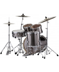Pearl Export EXX705BR Smokey Chrome