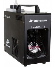JB Systems Faze-700