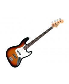 Fender Standard Jazz Bass RW BSB