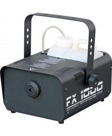 JB Systems FX-1000 Fogger