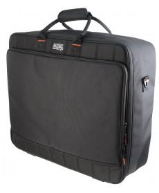 Gator G-Mixerbag-2118