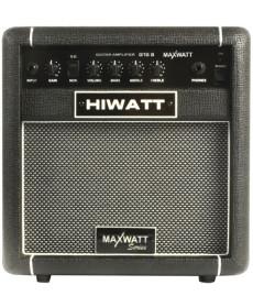 Hiwatt G158