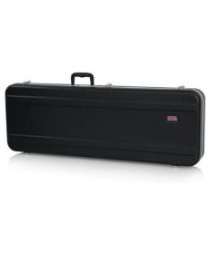 Gator GC-ELEC-XL