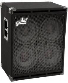 Aguilar GS410-4