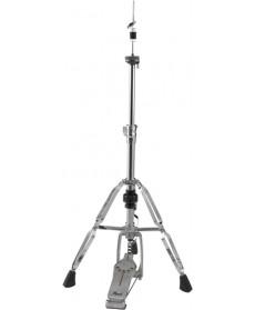 Pearl H-930