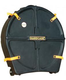 """Hardcase HNPROCYM Cymbal 24"""""""