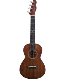 Fender Hauoli