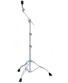 Tama Cymbal Boom Stand HC43BW
