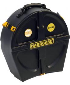 """Hardcase HN13S Snare 13"""""""