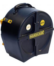 "Hardcase HN13T 13"""