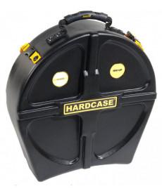 Hardcase HN14P Tarola Picollo
