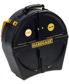 "Hardcase HN14S Tarola 14"""