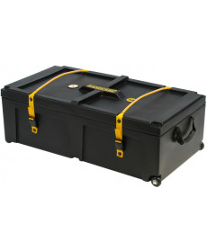 "Hardcase HN36W Hardware Case 36"""