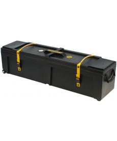 Hardcase HN48W Hardware 122cm