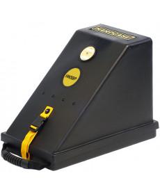 Hardcase HNSBP Pedal Bombo