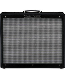 Fender Hot Rod DeVille 212 III