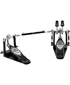 Tama HP900PWN Power Glide Twin Pedal