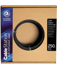 Planet Waves PW-INSTC