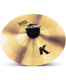 Zildjian K Splash 8