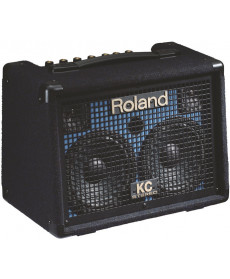 Roland KC-110 Stereo Keyboard Amplifier
