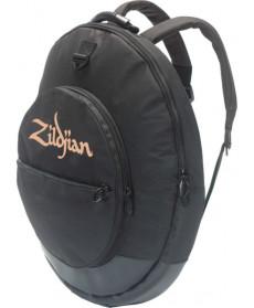 Zildjian Gig Cymbal Bag 22'' TGIG